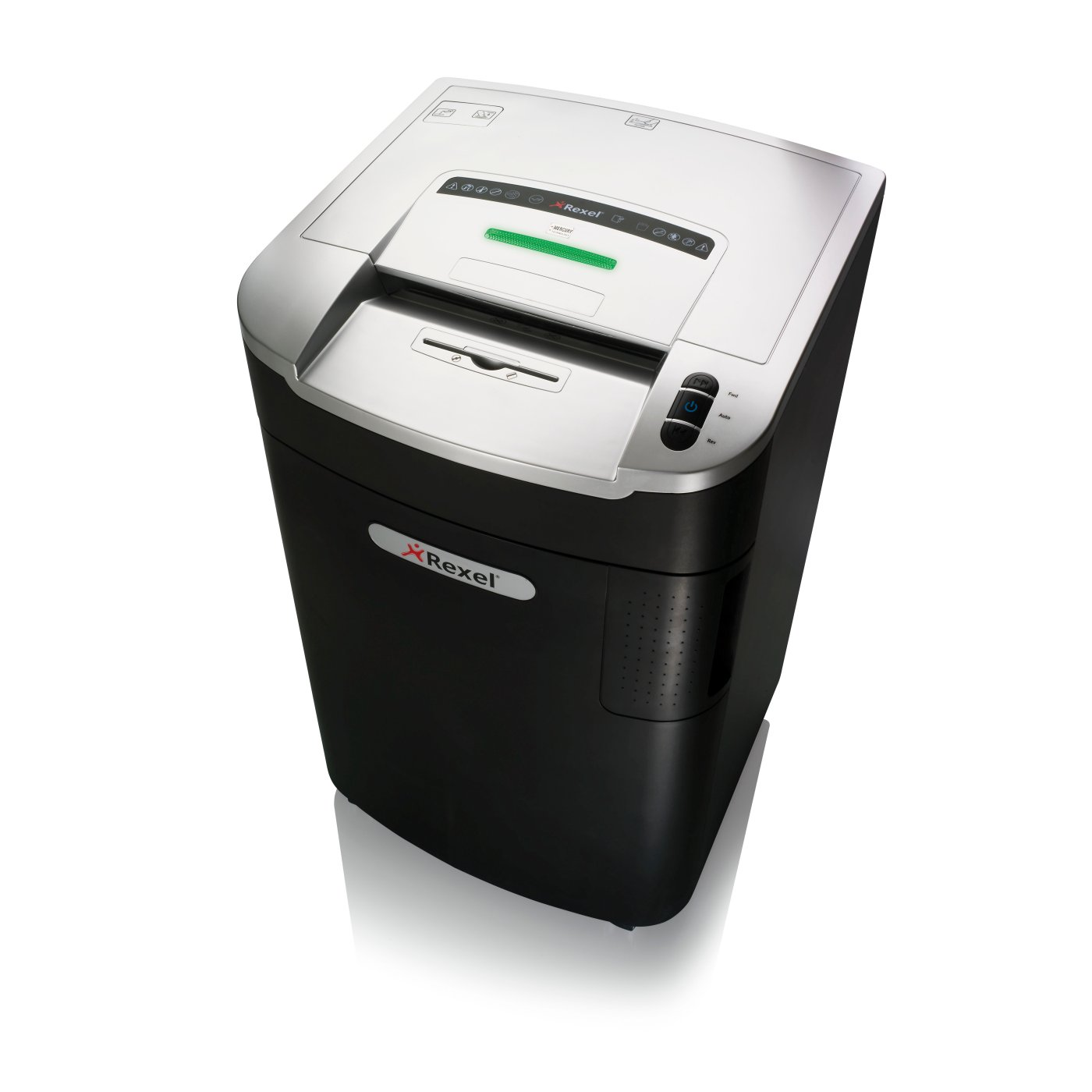 The 12 Best Paper Shredders for Home & Small Business in 2018
