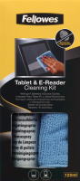 tabletnereade-