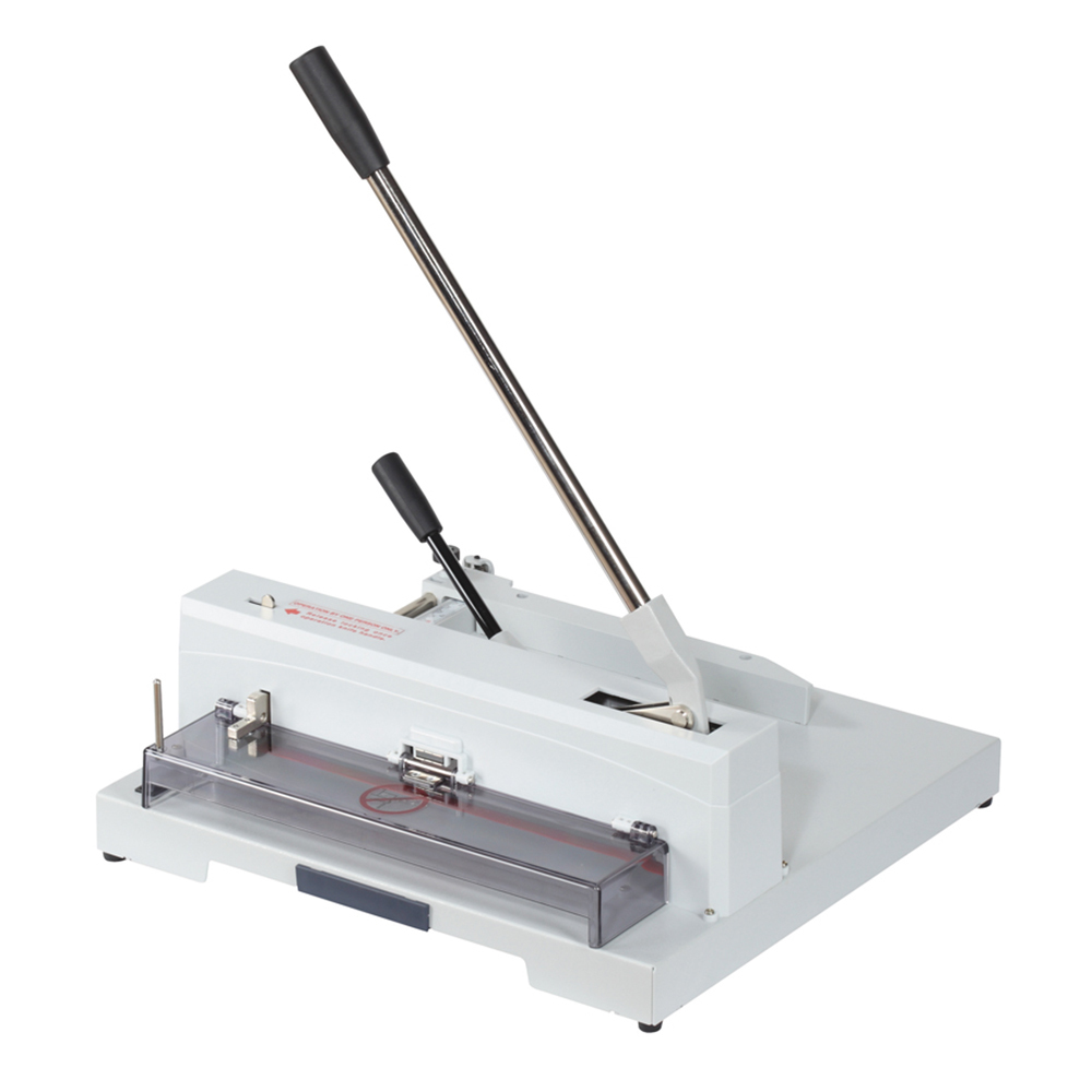 KW-Trio 3943 Power Paper Trimmer