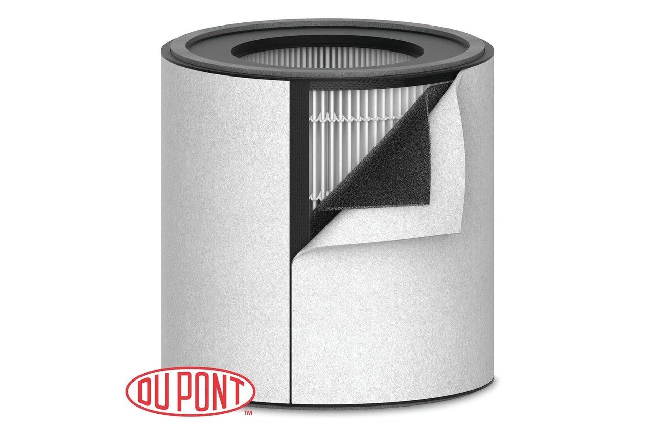 TruSens Air Purifier Z-3000  Hepa Filter