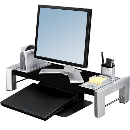 Professional series Flat Panel Workstation