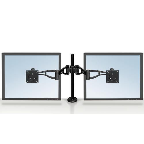 Professional Series Dual Monitor Arm