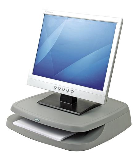 Basic Monitor Riser