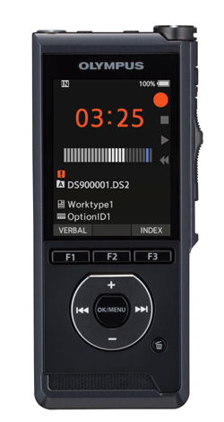 DS9000