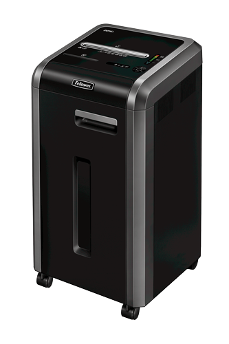 Fellowes 225Ci Powershred