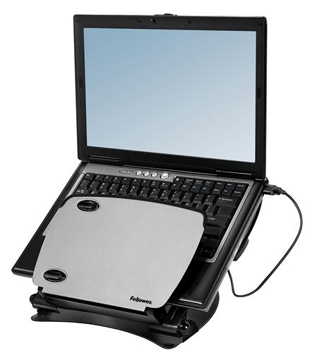 Professional Series™ Laptop Workstation
