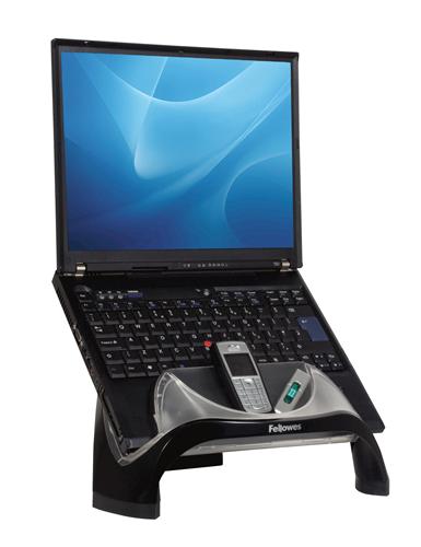 Smart Suites™ Laptop Riser
