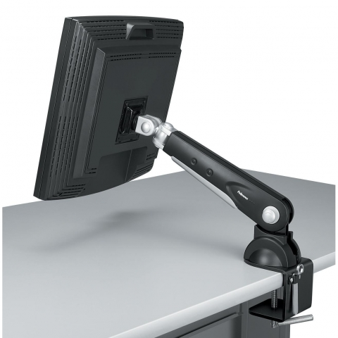 Office Suites™ Standard Monitor Arm
