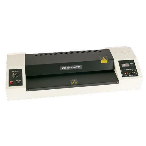 LAMINATOR A2 POUCH PDA2-450T