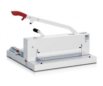 Ideal 4300 Guillotine