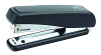 Kangaro 45P Office stapler