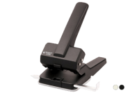 DP 800 2 Hole Punch