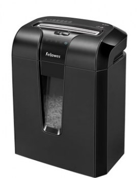fellowes63cb