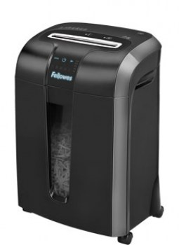 fellowes73i