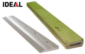 ideal-4305-4315-4350-paper-guillotine-solingen-steel-spare-blade-4255-p5