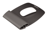 ispire_wristrocker_mousepad_grey