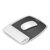ispire_wristrocker_mousepad_white