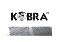 kobra_screens