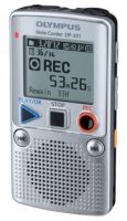 lss-221066-olympus-dp-201-digital-recorder_personal-listening-systems