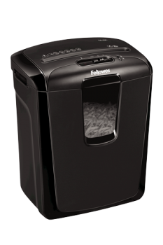 Fellowes M8C Paper Shredder