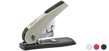 Kangaro 23S13 Heavy Duty Stapler
