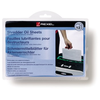 rexel_oil_sheets