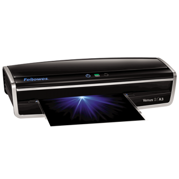 Venus 2 A3 Large Office Laminator